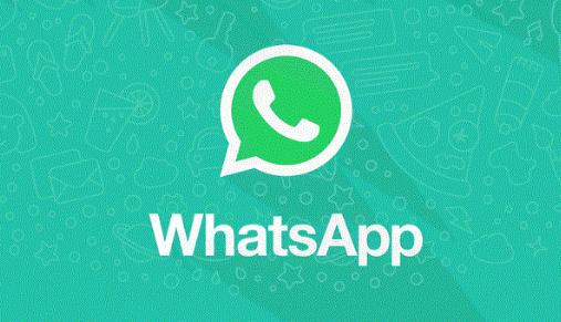 一个手机可以主持几个whatsapp账号,如何注册多个WhatsApp