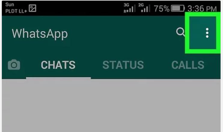 安卓whatsapp怎么加好友